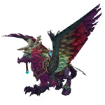 legion-hippogryph2valshara