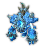 legion-infernalmount_ice