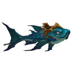 legion_fishmount