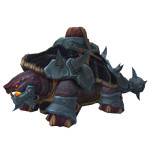 legion_turtlemount