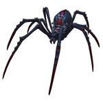 spidermount[1]
