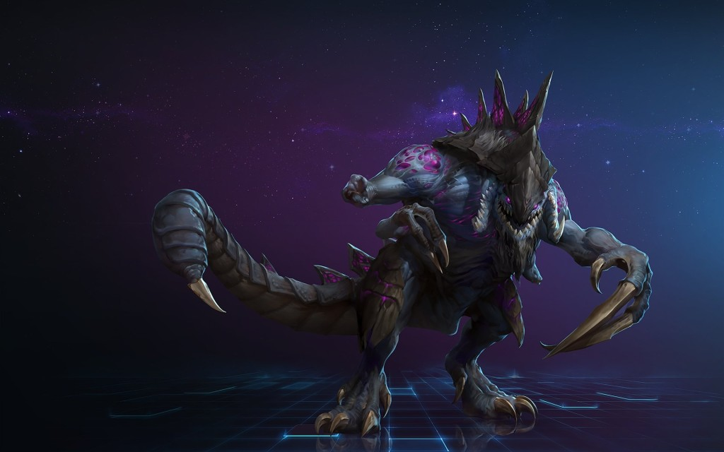 dehaka-preview-pic