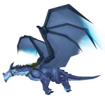 legion-stormdragon_blue