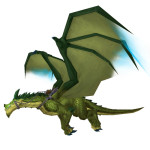 legion-stormdragon_green