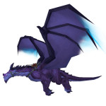 legion-stormdragon_purple