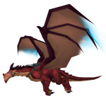 legion-stormdragon_red