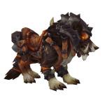 legion-wolf-armored-black