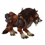 legion-wolf-unarmored-black