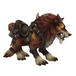 legion-wolf-unarmored-rust