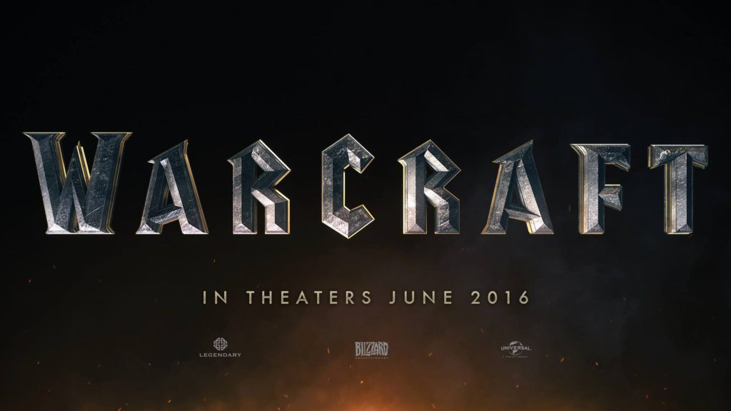 Warcraft-Movie-New-Logo-2