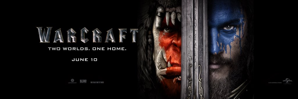 Warcraft-Movie-Poster-New