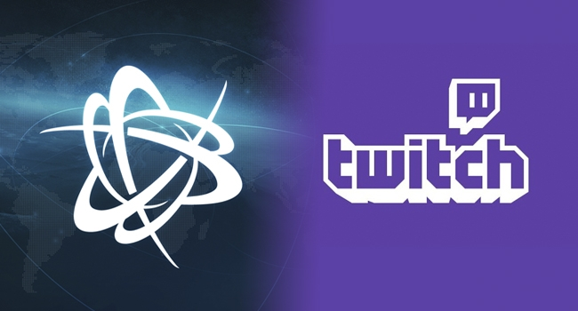 battlenet-twitch