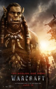 ДУРОТАН — ПОВСТАНЕЦ. Вождь клана Северного Волка, Дуротан готов пойти на все, чтобы найти дом для своего народа. Актер: Тоби Кэббел.