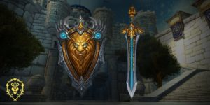 sword-shield-warcraft