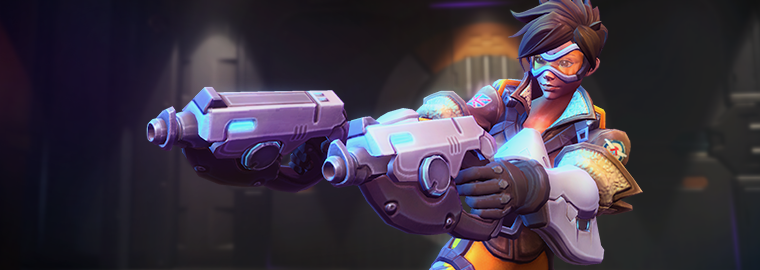 tracer-hots-5