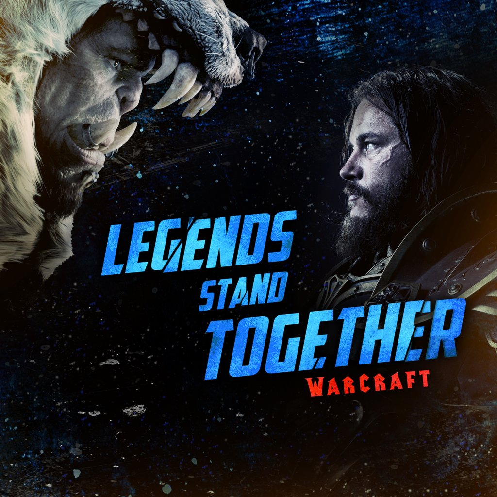 wcmPosterSTANDTOGETHER