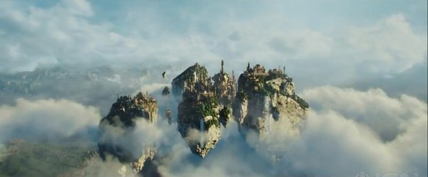 warcraft-film-screenshot