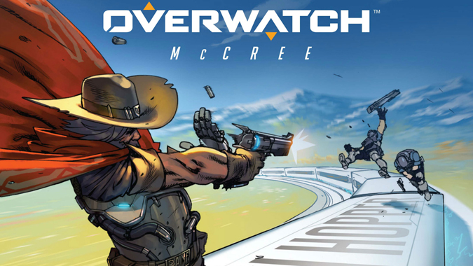 Overwatch-McCree-comic_header[1]
