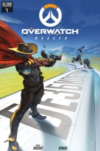 comic-overwatch-mccree_page_001