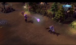 eagle-tyrande-ability-1
