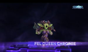 felchromie-1