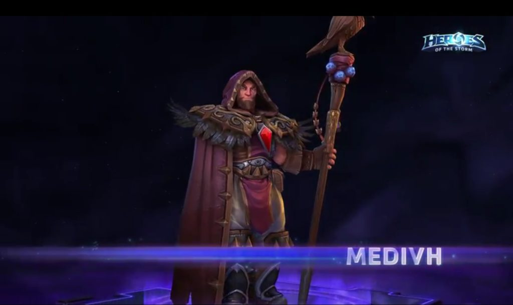 medivh-1