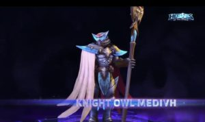 owlmedivh-1