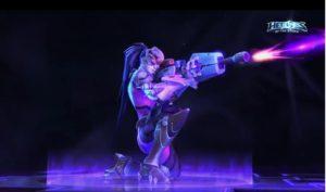 widow-nova-2