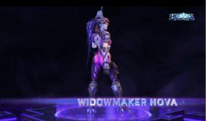 widow-nova