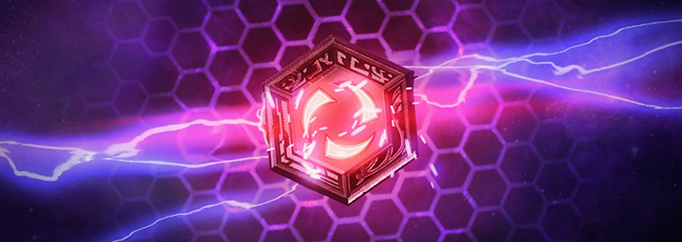 hots-logo-red