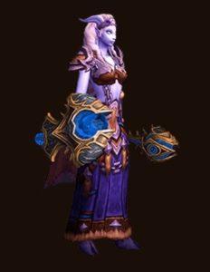 shaman-artifact-preview