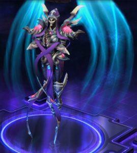 Auriel-skin-master-3