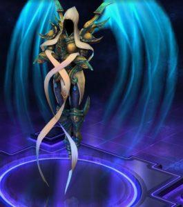 Auriel-skin-orig-1
