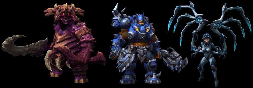 skins-heroes