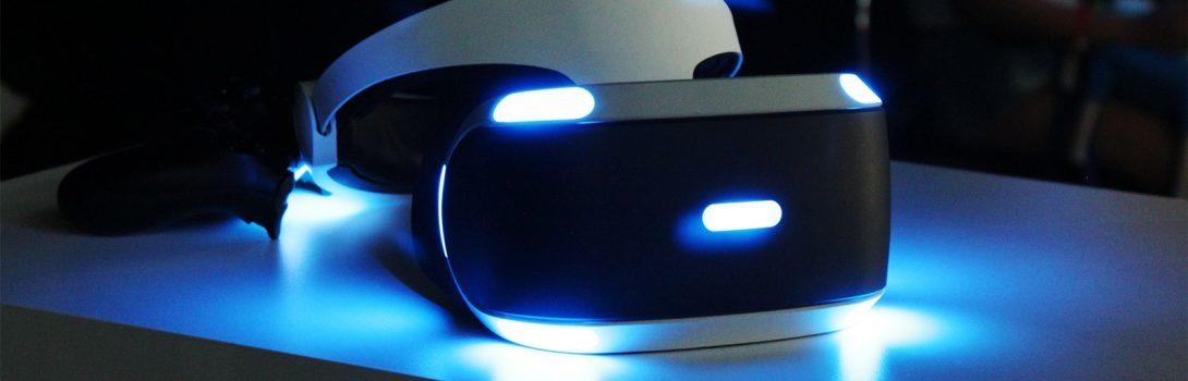 Рассуждения о виртуальной реальности