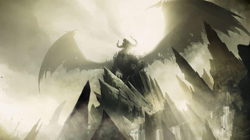 guild-wars-2-background-hd