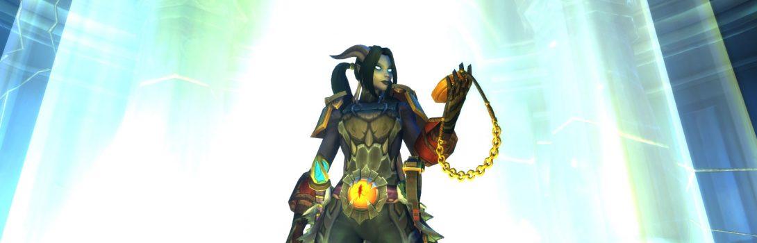 Частые вопросы по логам: WarcraftLogs, аддоны и другие. Техническая сторона рейда, часть 3.